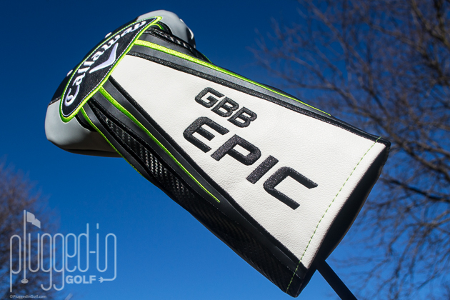 Callaway GBB Epic Driver_0003