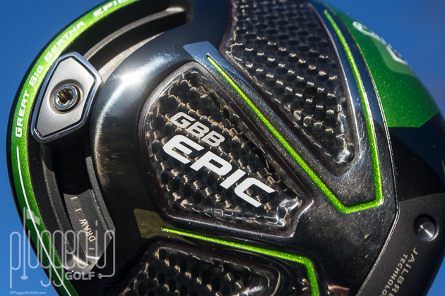 Callaway GBB Epic Driver_0036
