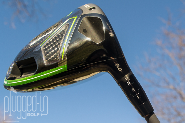 Callaway GBB Epic Driver_0039