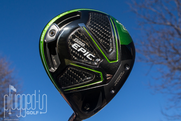 Callaway GBB Epic Driver_0041