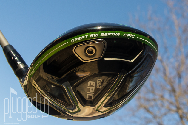 Callaway GBB Epic Driver_0043