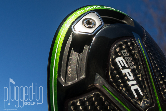 Callaway GBB Epic Driver_0047