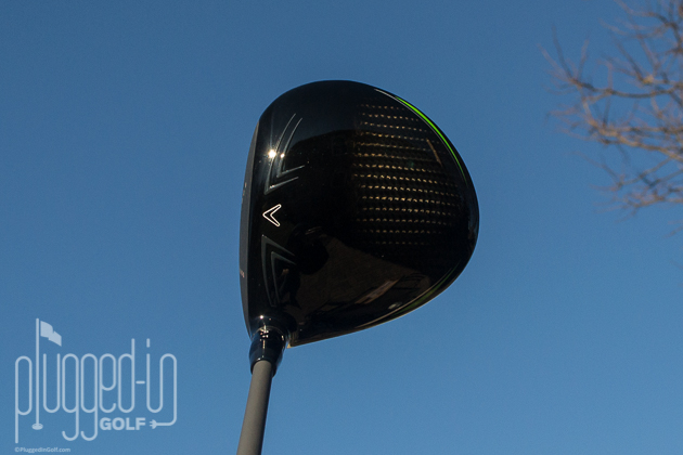 Callaway GBB Epic Driver_0057