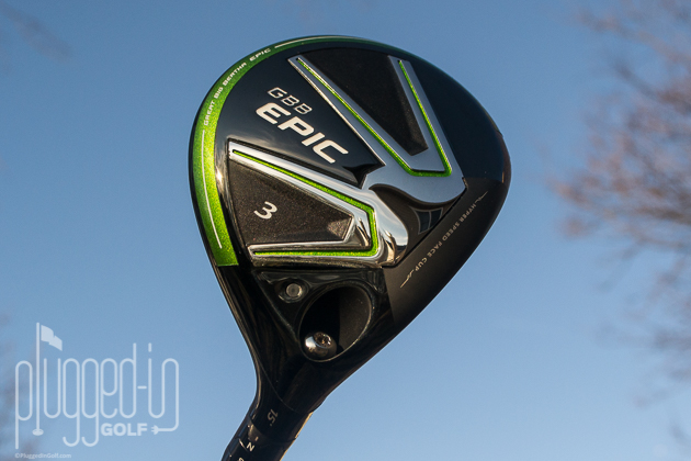 Callaway GBB Epic Fairway Wood_0030