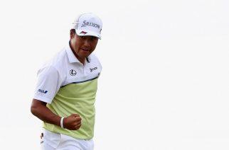 Golf News – February 7, 2017