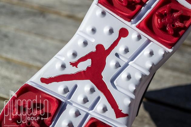 Jordan-1-8