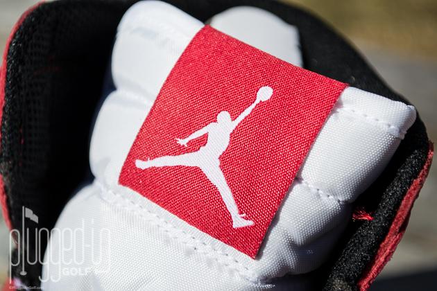Jordan-1-9