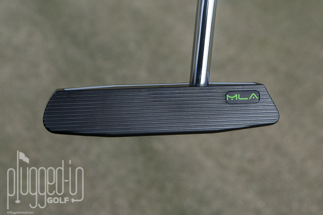 MLA Tour Blade FT Putter_0057