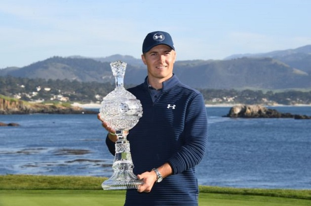PGA-ATT-Pebble-Beach-Pro-Am-win