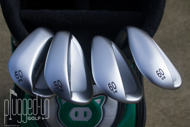 PING Glide 2.0 Wedges_0144