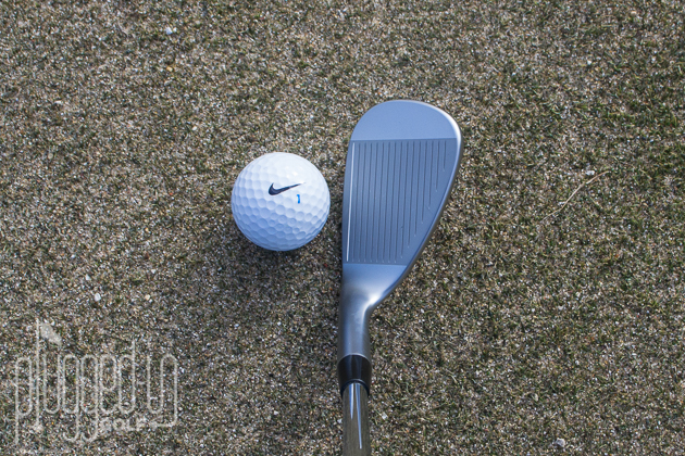 PING Glide 2.0 Wedges_0148