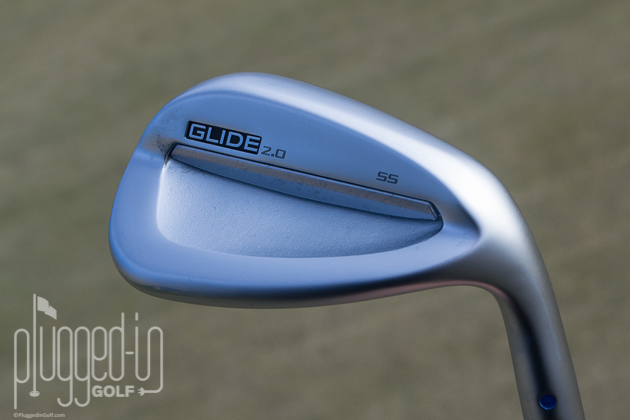 PING Glide 2.0 Wedges_0153