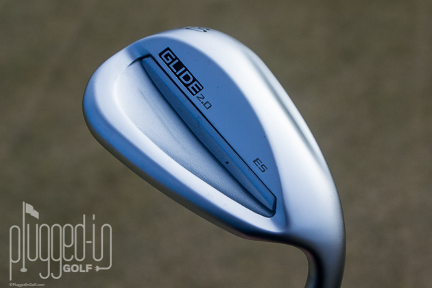 PING Glide 2.0 Wedges_0160