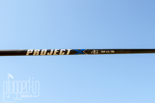 Project-X-LZ-Graphite-Iron-3