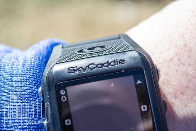 SkyCaddie-Lynx-GT-9