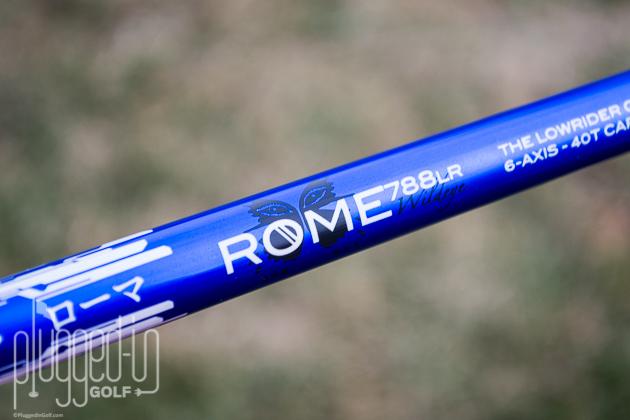 Veylix-Rome-11