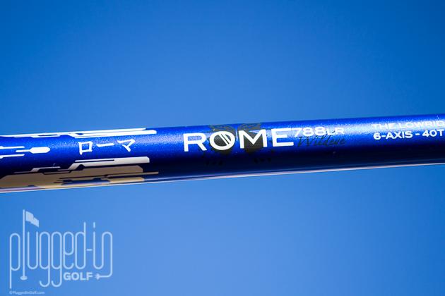 Veylix-Rome-6