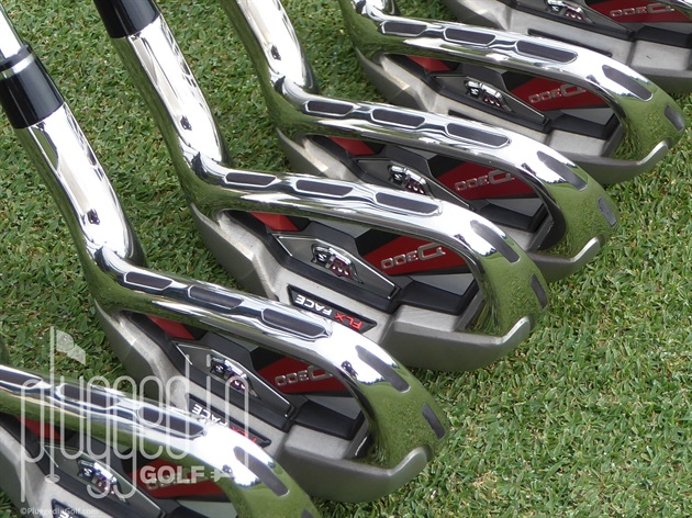 Ping S55 Irons Review 2884 additionally Bushnell Phantom Golf Gps in addition Wilson Staff D300 Irons Review as well Ping Iblade Iron Set moreover Select New Golf Clubs Part 2. on ping golf bag