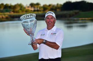 Golf News – February 22, 2017