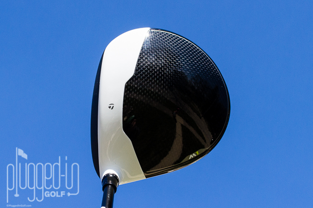 2017-TaylorMade-M1-Driver-2