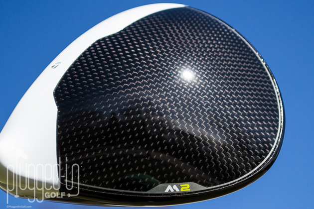 2017-TaylorMade-M2-Driver-11
