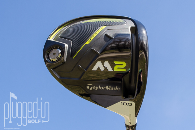 2017-TaylorMade-M2-Driver-2