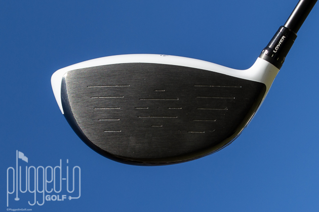 2017-TaylorMade-M2-Driver-4