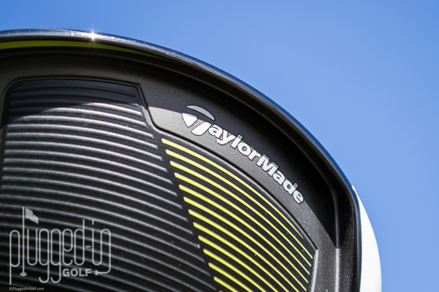 2017-TaylorMade-M2-Driver-9