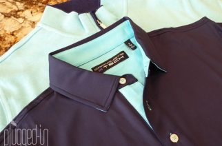 Carnoustie Spring 2017 Apparel Review