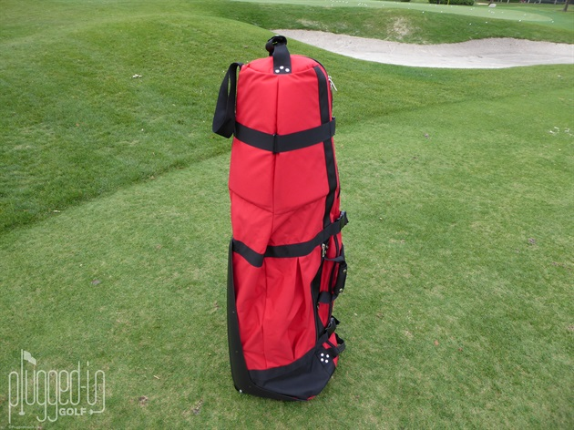 Club Glove Last Bag - 110