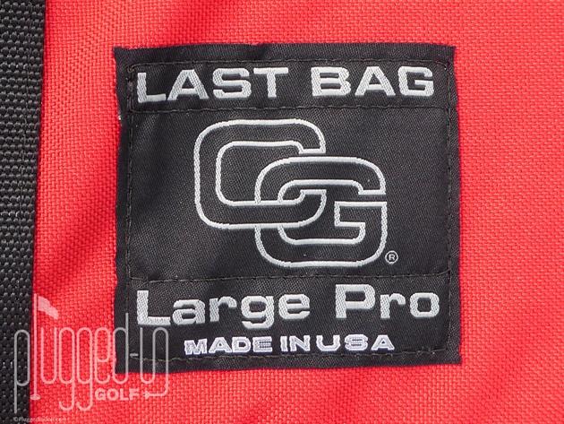 Club Glove Last Bag - 5