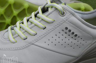 ECCO Cage Pro Shoe Review