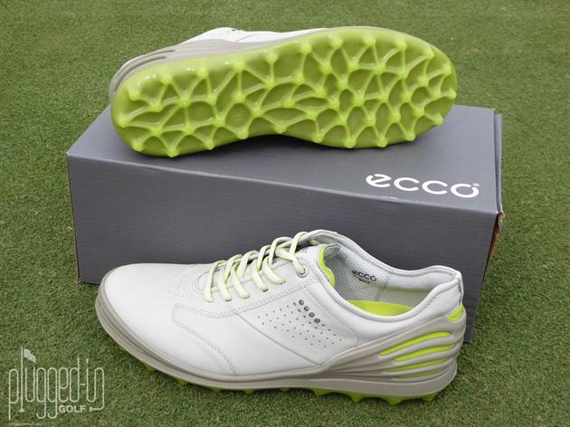 ECCO Cage Pro - 5