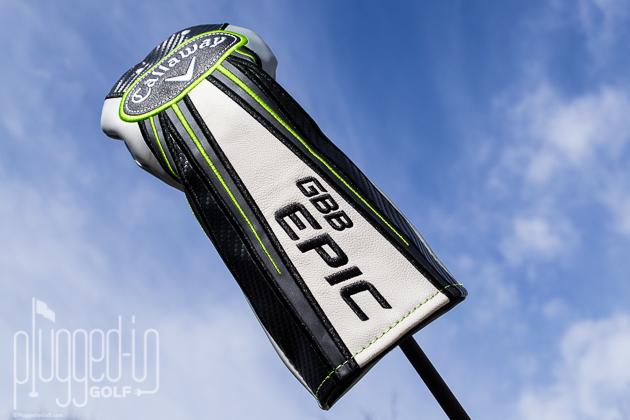 GBB-Epic-Sub-Zero-Fwy-13
