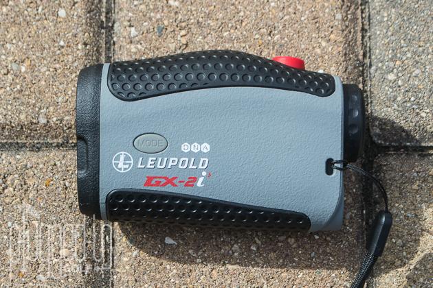 Leupold GX-2i3 Rangefinder_0003