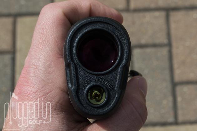 Leupold GX-2i3 Rangefinder_0015