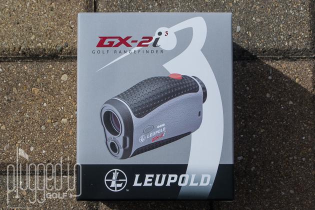 Leupold GX-2i3 Rangefinder_0017
