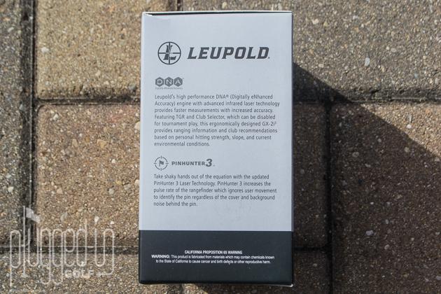 Leupold GX-2i3 Rangefinder_0019
