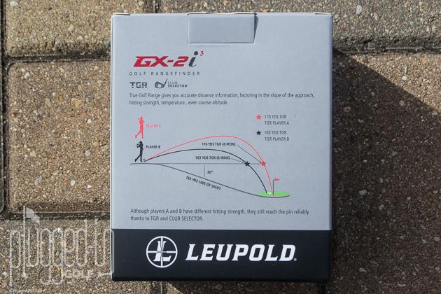 Leupold GX-2i3 Rangefinder_0021