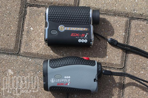 Leupold GX-2i3 Rangefinder_0044