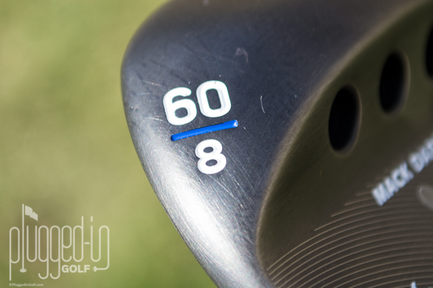 Mack-Daddy-Forged-Wedge-10