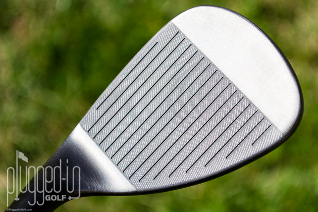 Mack-Daddy-Forged-Wedge-19