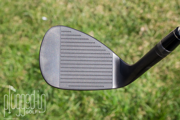 Mack-Daddy-Forged-Wedge-3