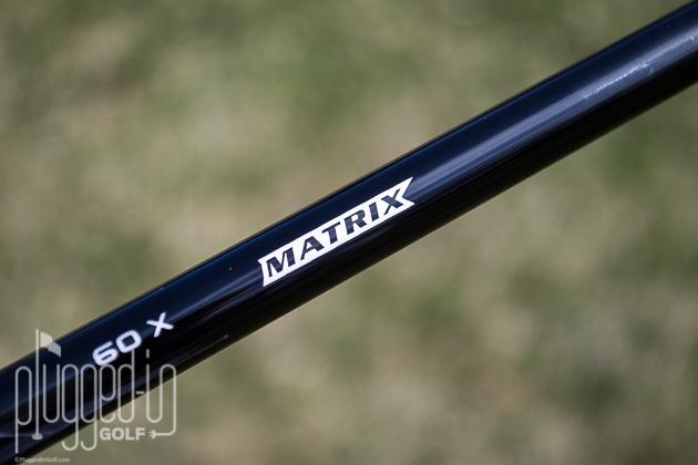 Matrix-Deus-Tour-B-14