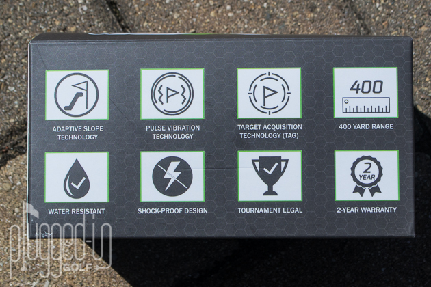 Precision Pro NX7 Pro Rangefinder_0063