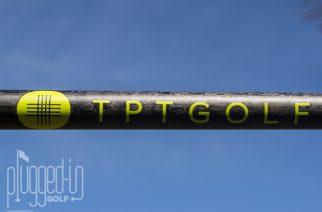 TPT Golf Shaft Reviews