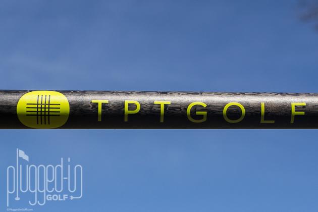 TPT Shafts_0003