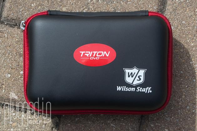 Wilson Staff Triton Driver_0054