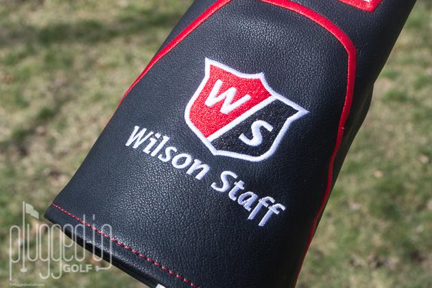 Wilson Staff Triton Driver_0058