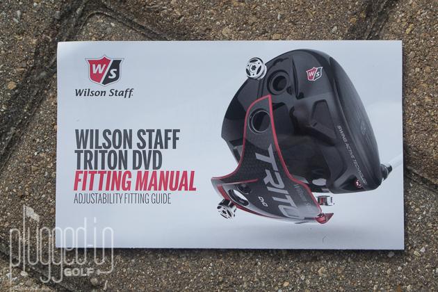 Wilson Staff Triton Driver_0084